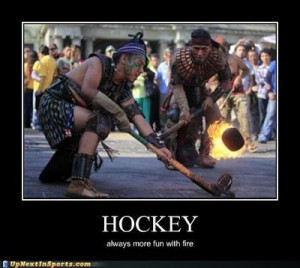 funny hockey pictures 5 funny hockey pictures 6 funny hockey pictures ...