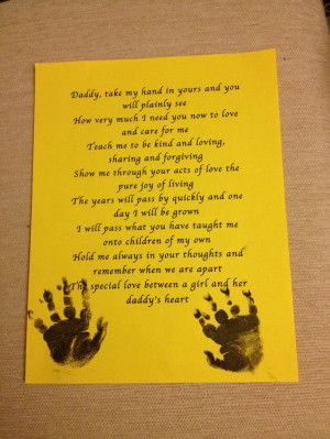 Daddy daughter poem: Mothers S Father'S, 12001600 Pixel, Poem Father'S ...