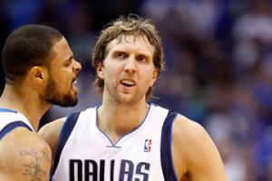 Thread: Official 2014-2015 Dallas Mavericks Season Thread: Deal With ...