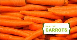 vegetable list fruit list fruit or vegetable platters snack packs