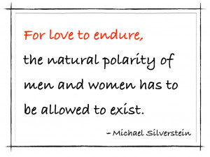 Big Women Quotes For love to endure quotes.001