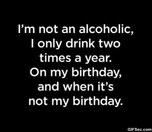Drinking-Quotes.jpg