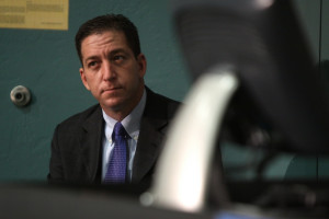 Glenn Greenwald is to join a new media project being set up by eBay ...