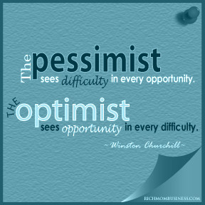 ... in every opportunity pintest wahm business quote inspirational quotes