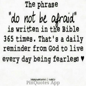 love motivational bible quotes for women motivational bible quotes ...