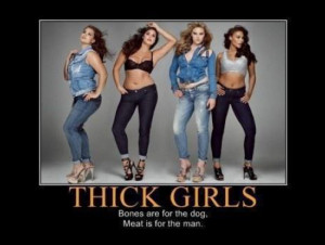 curvy girls are beautiful quotes
