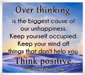 Over-thinking-Quotes-Sayings.jpg