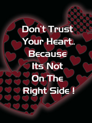 mobile wallpapers quotes attitude i0 attitude quotes wallpapers ...