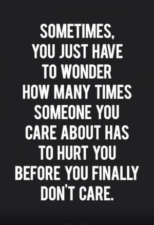 Picture Quotes Love Sad...