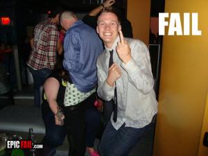 ... .gotsmile.net/images/2011/08/22/hookup-fail-drunk_13140095874.jpg