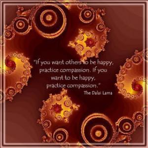 Few of My Favorite Dalai Lama Quotes