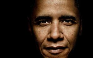 奥巴马壁纸高清壁纸