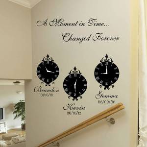 original_a-moment-in-time-wall-art-stickers.jpg