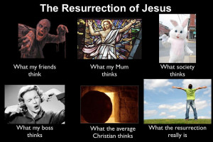 164884-The-Resurrection-Of-Jesus.jpg