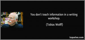 Tobias Lindholm Quotes