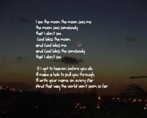 ... _mqvwacx1Oh1sxcbbwo1_500.jpg (500×401) #sarah #kay #poetry #quote