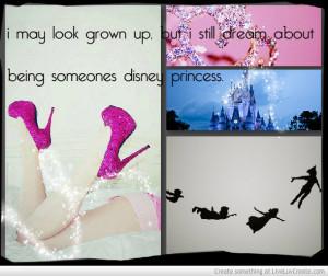 beautiful, cute, disney princess, girls, love, pretty, quote, quotes