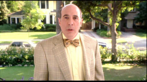 jonathan katz in daddy day care titles daddy day care names jonathan