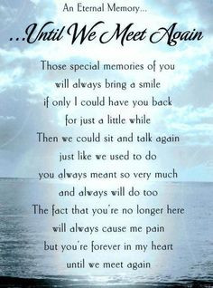 Love, Missing You, Heaven, Quotes & Photo's