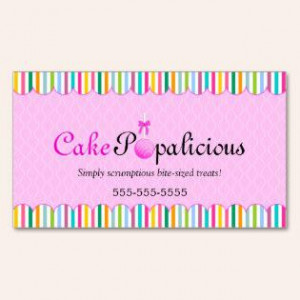 Card Personalized Damask Birthday Cake Happy Picture