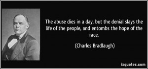 Quotes About Abusive People
