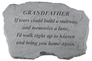 ... /IN-MEMORY-OF-GRANDPA-GRANDFATHER-EULOGY-MEMORIAL-PRINT-/390151230525