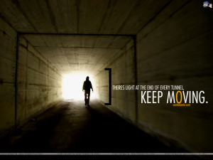 motivational quotes wallpapers yogesh goel self motivational quotes ...