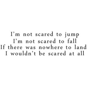 florence and the machine | Tumblr