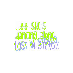 all time low quote lyrics by kaycee use if ya want =]