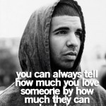 Drake Song Quotes Drake-quotes-love-hurt-quote- ...