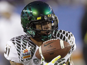 an-oregon-football-player-faked-an-injury-in-the-fiesta-bowl-so-a-walk ...