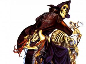 Death Discworld Wallpaper 1280x960 Death, Discworld, Terry, Pratchett ...