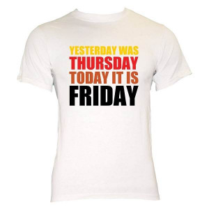 black friday slogans for tshirts black friday slogans for tshirts