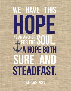 go with his nautical bedroom theme :) @Brandy Reece I love this quote ...