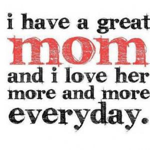 parental quote, parent quote, quote parent, being a parent quote ...