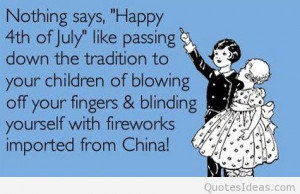 Related 4th of july quotes, wallpapers, sayings messages 2015