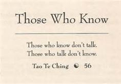taoism quotes bing images more taoism quotes quotes tao profound ...