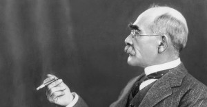 15-Examples-Of-The-Wit-And-Wisdom-Of-Rudyard-Kipling.jpg