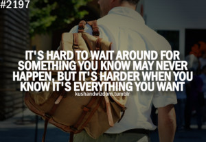 Patience Sarcastic Quotes Pictures