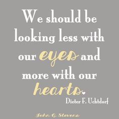 ... Quotes Quoteoftheday, Positive Quotes, Ldsquotes, Lds Quotes