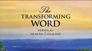 ... -the-transforming-word-verses-for-health-and-healing-large-1.jpg