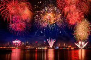 America-Independence-Day-2014-Fireworks