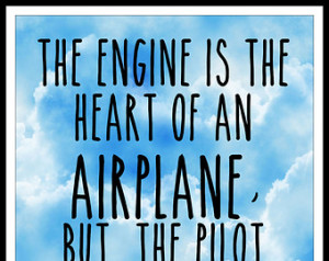 Pilot Quotes Pilot office quotes fly
