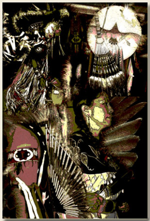 Native American Quotes – Ancient Indian Prophecies and Prayers: