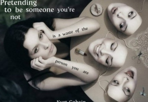 be-yourself-source-kurt-cobain-474x330.jpg