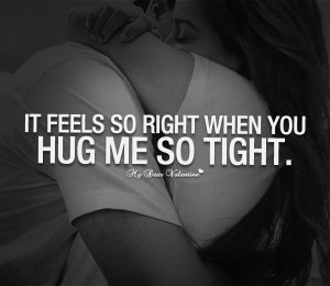 30+ Sweet Quotes for him her