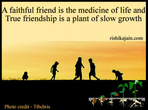 Friendship day quote,message,image,card,poem,- Inspirational Quotes ...