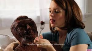 Tina-Fey-Brownie-Husband-1024x573.jpg