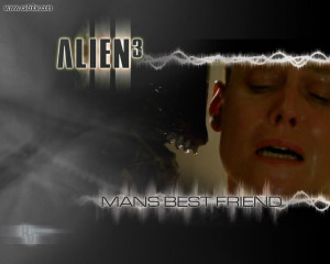 Alien (Movies)