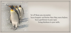 ... quotes, kindness quotes, loving-kindness quotes, gentleness quotes